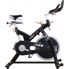 Ποδήλατο επαγγελματικό Spin Bike AMILA ST Pro (43348)