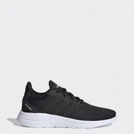 Γυναικεία Running παπούτσια FW3250 LITE RACER RBN 2.0 CBLACK/CBLACK/DOVGRY