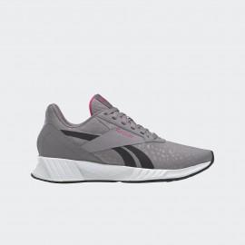 Γυναικεία παπούτσια REEBOK LITE PLUS 2. FV1632 GRAGRY/WHITE/PROPNK