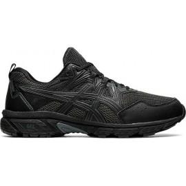 Ανδρικά Αθλητικά Παπούτσια GEL-VENTURE 8 WATERPROOF ΚΩΔ.: 1011A825-001