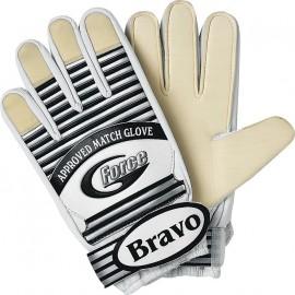 Γάντια τερματοφύλακα AMILA Bravo (45917)