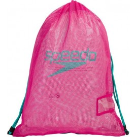 Speedo Equipment Mesh Bag 07407-D713