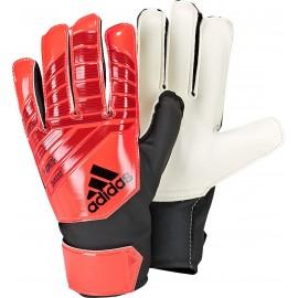 ΓΑΝΤΙΑ ΤΕΡΜΑΤΟΦΥΛΑΚΑ Adidas Predator Junior Gloves DN8560