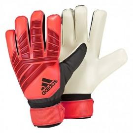 ΓΑΝΤΙΑ ΤΕΡΜΑΤΟΦΥΛΑΚΑ Adidas Predator Training Gloves DN8563