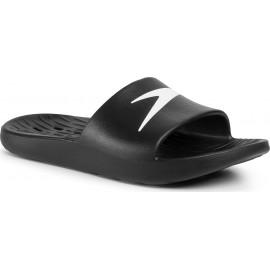Speedo Ανδρική Σαγιονάρα Πισίνας Fw20 Slide 8-122290001 Black
