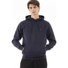 Magnetic North Mens Hoodie Φούτερ 19082Navy