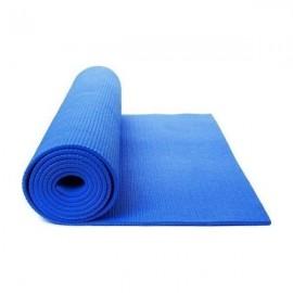 Ramos Yoga 12712 (173cm x 60cm x 0.4cm)