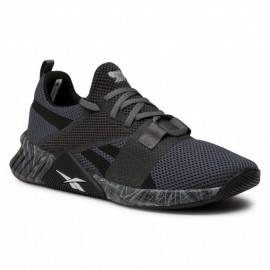 Reebok ανδρικά αθλητικά παπούτσια Reebok Flashfilm Train 2 Κωδικός: FW8161