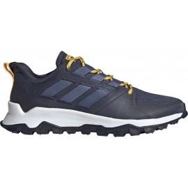 Adidas Kanadian Trail 10 - EE8183