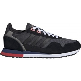 ΠΑΠΟΥΤΣΙΑ ΑΝΤΡΙΚΑ adidas Sport Inspired adidas 8K 2020 EH1429