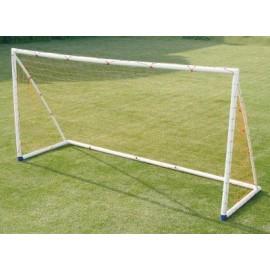 Εστία mini ποδοσφαίρου AMILA (48576)
