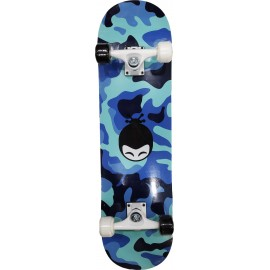 Skateboard Τροχοσανίδα στενή Νο 4 Αθλοπαιδια 5135 Japan