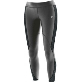 Running tights Magnetic North 19059 γκρι