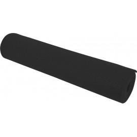 Υπόστρωμα Yoga/Γυμναστικής AMILA (81717)