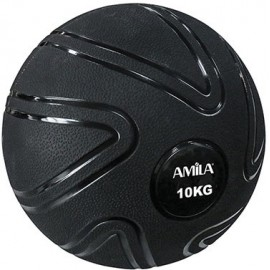 Slamm Ball 10kg AMILA (90807)