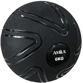 Slam Ball 6kg AMILA (90805)