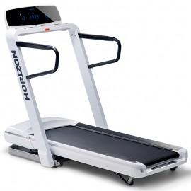 Διάδρομος Γυμναστικής HORIZON OMEGA Z 3,0 HP