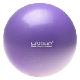 Μπάλα γυμναστικής Pilates ball 20cm (Β 3225)