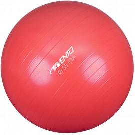 Μπάλα γυμναστικής Avento® 42ΟA 55cm