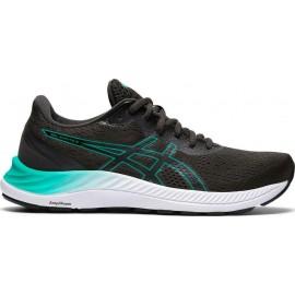Γυναικεία παπούτσια Asics Gel-Excite 8 1012A916-005W