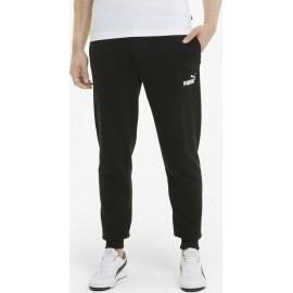 Αντρική φόρμα Puma BIG LOGO Pants TR 585777-01 Black