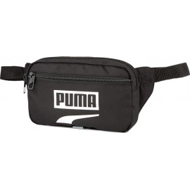 Τσαντάκι μέσης PUMA - Plus Waist Bag II 078035-14 Puma Black