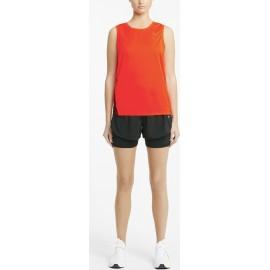 Γυναικείο running σορτς PUMA RUN FAVORITE WOVEN 2IN1 3'' 520189-01