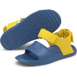 Παιδικα Σανδαλια Puma Divecat v2 Injex Babies' Sandals 369545-07