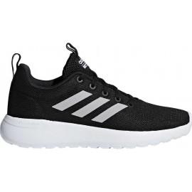 Αθλητικά Παπούτσια Adidas Lite Racer Cln Jr BB7051