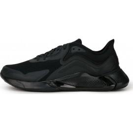 Ανδρικά Παπούτσια adidas Edge XT FW7229