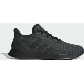 Ανδρικά Παπούτσια Adidas Questar Flow NXT Men's FY9559 Core Black / Grey Six