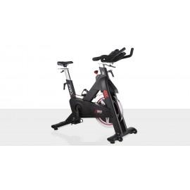Ποδήλατο Spin Bike DKN Technology® Pro‑1 Π 114