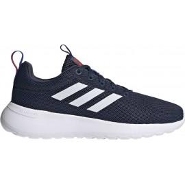 Παπούτσια adidas Sport Inpired Lite Racer CLN Shoes GS (FY7237)