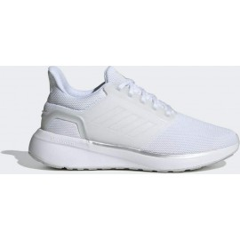 adidas Performance Women's EQ19 Run H68092 Άσπρο