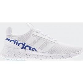 Αντρικά παπούτσια Adidas Kaptir 2.0 H68090
