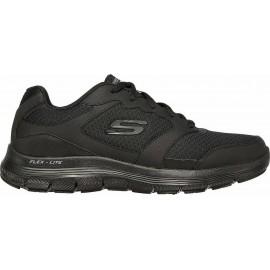 Ανδρικά Παπούτσια Skechers Flex Advantage 4.0 232225-BBK