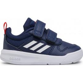 ΠΑΙΔΙΚΑ ΠΑΠΟΥΤΣΙΑ Adidas Tensaur Shoes S24053
