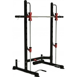 Pegasus Compact Smith/Squat Rack (All in One) RB 650