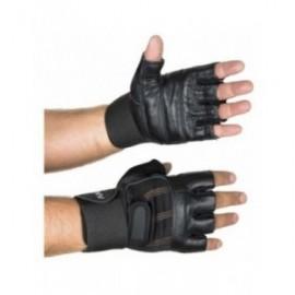 Γάντια γυμναστικής AMILA (83254)