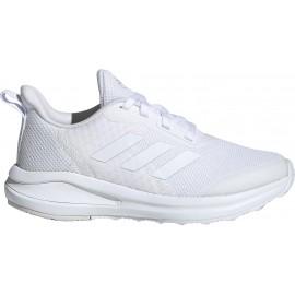Παπούτσια Για Τρέξιμο Adidas Performance FortaRun K (FW2595)