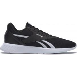 Ανδρικό Παπούτσι Reebok Sport LITE 2.0 G55699 Μαύρο