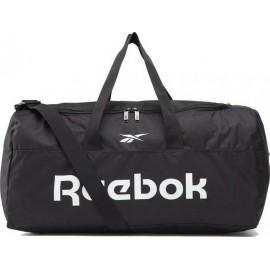 Τσάντα Γυμναστηρίου Reebok Active Core Grip Duffel Bag GP0170