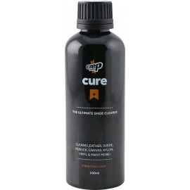 CREP Protect Cure Refill 1118261
