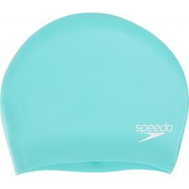 Σκουφάκι Speedo Long Hair 06168-B961U