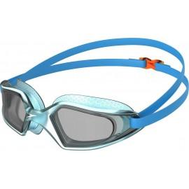 Παιδικά Γυαλιά κολύμβησης Speedo Hydropulse Junior 12270-D658