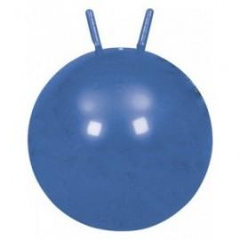 Μπάλα αναπήδησης AMILA (48071)