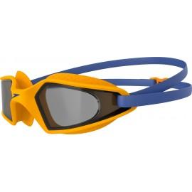 Παιδικά Γυαλιά κολύμβησης Speedo Hydropulse Junior 12270-D659