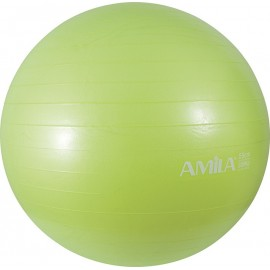 Μπάλα γυμναστικής AMILA (48411)