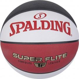 Μπάλα μπάσκετ Spalding TF Super Flite indoor/outdoor ( 76 929Z1)