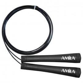 Σχοινάκι crossfit Ami Speed Rope 84576